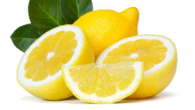 Ingin Kulit Payudara Lebih Putih? Ada 6 Resep Masker Lemon