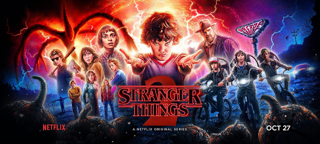 netflix-stranger things