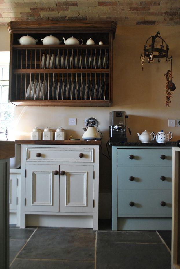 creative of freestanding kitchen furniture best 25 freestanding kitchen ideas on pinterest standing