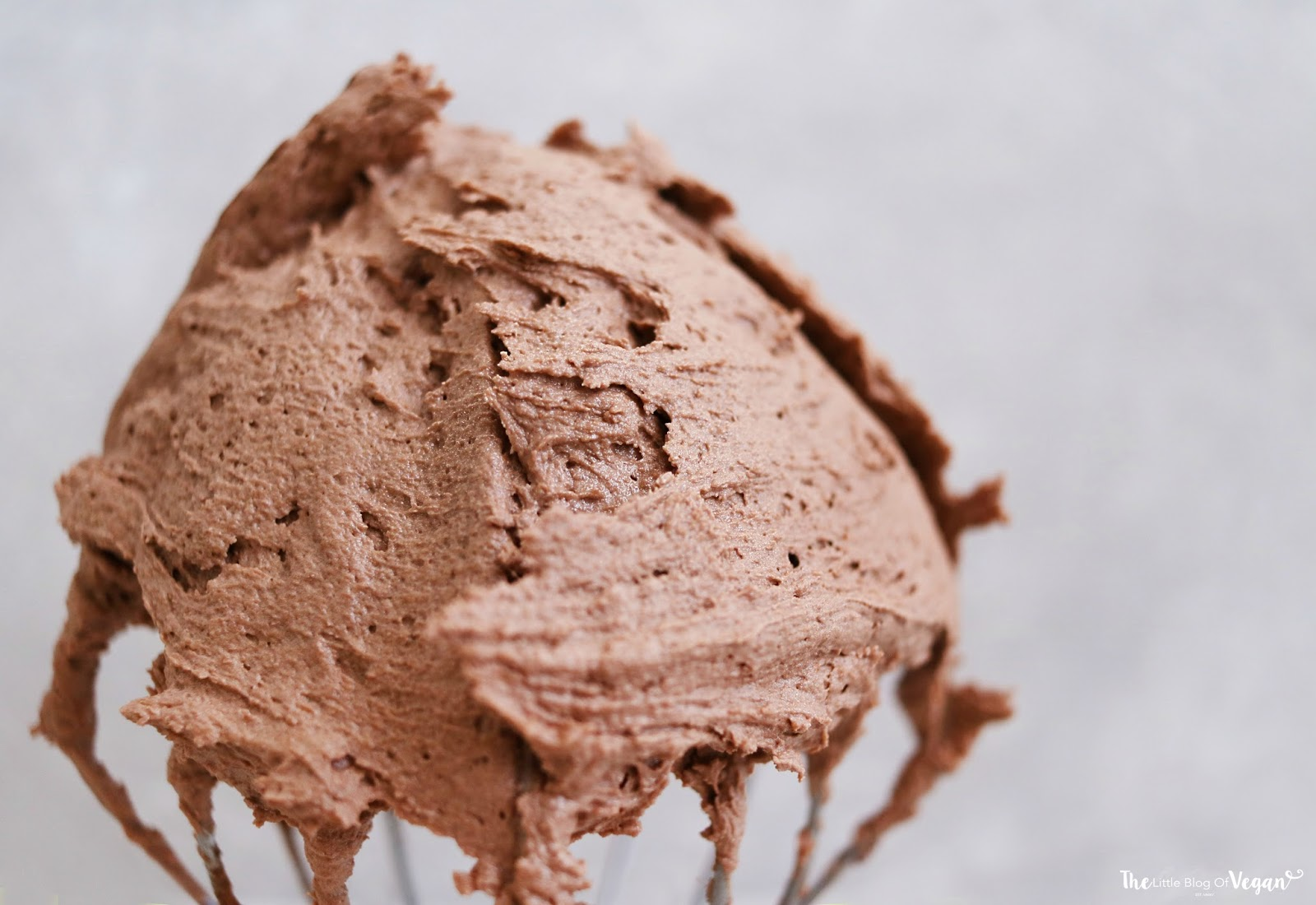 Chocolate Butter Icing Recipe Nz