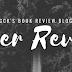Cover Reveal | Nagy Eszter: Életünk harcai