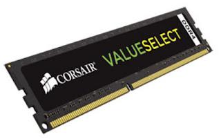 Memory komputer dekstop