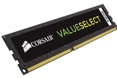 Membedakan Wujud Memory (RAM) Komputer Dekstop dan Laptop