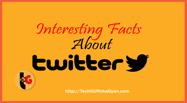interesting-facts-about-twitter