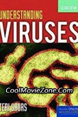 Understanding: Viruses (1994)