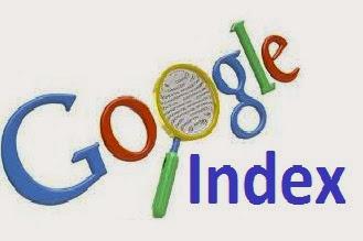 Agar Blog Cepat Terindeks Oleh Google