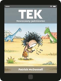 https://kinderkulka.pl/ksiazki/tek-nowoczesny-jaskiniowiec/