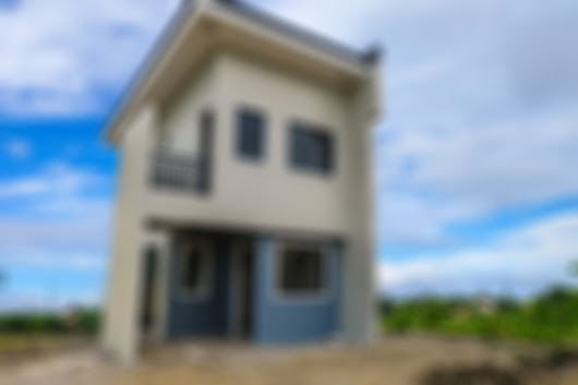 Southview Homes Santa Rosa City, Laguna - Affordable House for Sale in Sta. Rosa Laguna near Garden Plaza