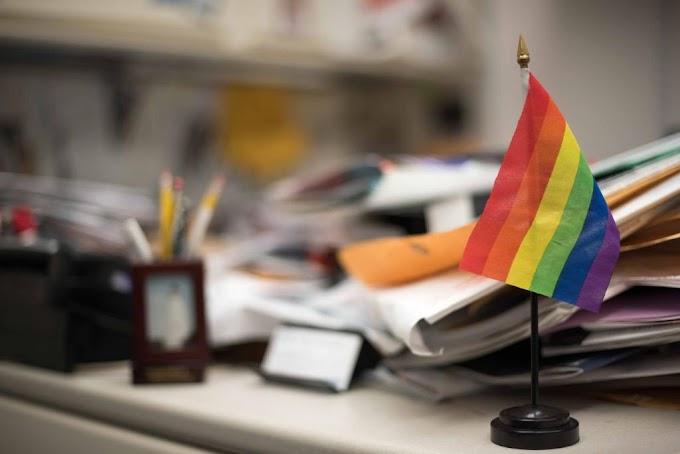 73% dos LGBT's brasileiros já presenciaram homofobia no trabalho, afirma pesquisa
