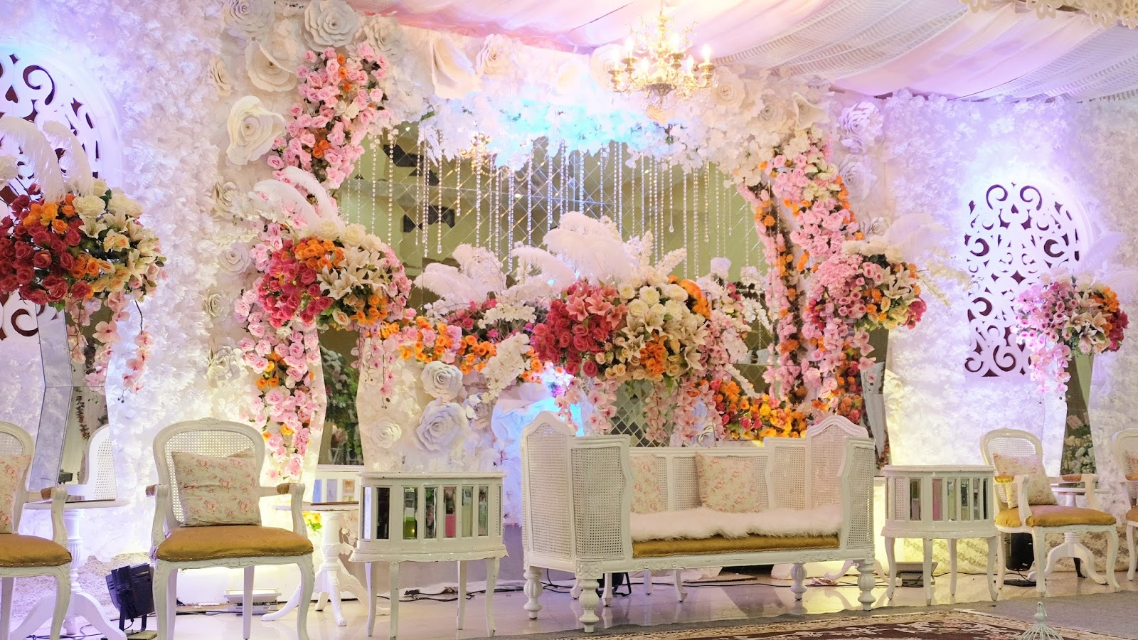 Daf wedding decoration bandung image collections wedding dress wedding decoration murah di bandung choice image wedding dress wedding decoration murah di bandung gallery wedding junglespirit Choice Image