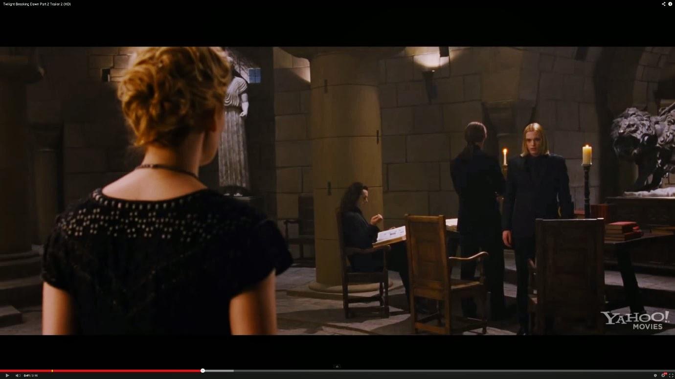 Over The Shoulder Shot In Film Ryan Thwaites Media Bl...