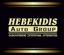 HEBEKIDIS AUTO GROUP