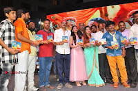 Virus Telugu Movie Audio Launch Stills .COM 0065.jpg