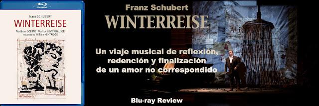 http://www.culturalmenteincorrecto.com/2017/04/schubert-winterreise-blu-ray-review.html