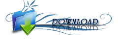 polash কম্পিউটারের ম্যালওয়্যার, ট্রোজান ভাইরাসকে বিদায় জানান, Malwarebytes Anti Malware নামের শক্তিশালি নিরাপত্তা সফটওয়্যার দিয়ে ডাউনলোড করুন জোশ একটি কনভাটার