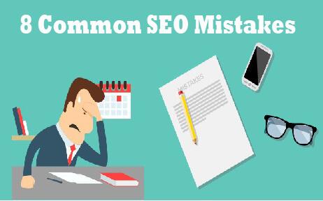 common-seo-mistakes-jo-har-new-blogger-karta-hai