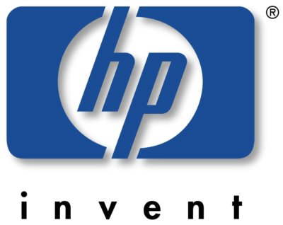 HP COMPAQ 8510P NOTEBOOK INTEL AMT LMS-SOL DRIVER FOR PC