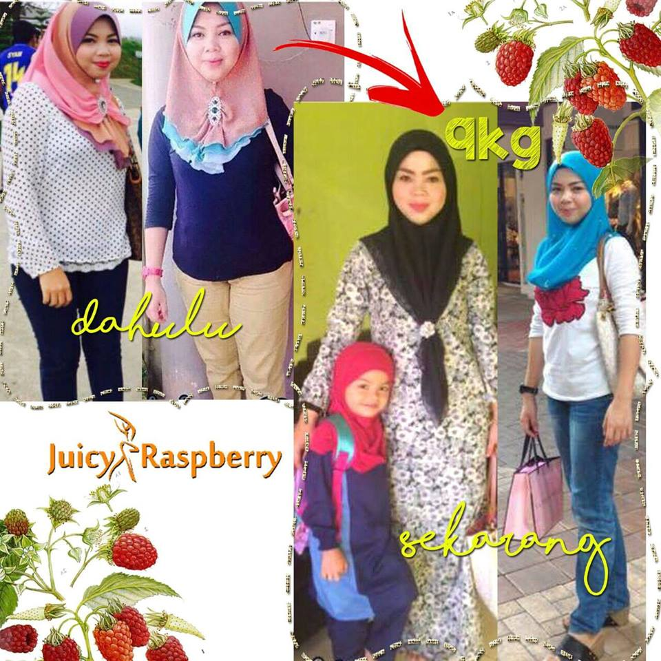 JUICY RASPBERRY MURAH Ltlt Asrifa Online Shop Gtgt