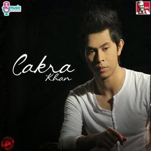 Cakra Khan - Self Titled (Full Album 2013)