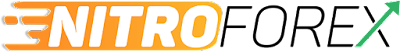 nitroforex обзор