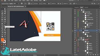 Adobe Illustrator cc 2019 32 bit /64 bit Free Download for Windows 10,9,8,7,