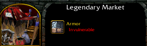 legendary market defend konoha