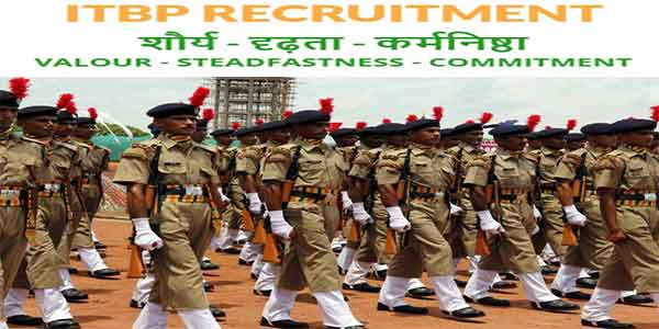 itbp-invites-applications-for-post-of