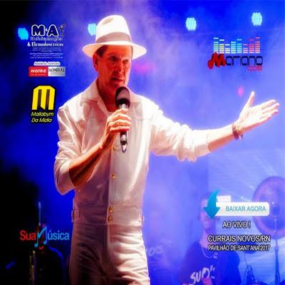 https://www.suamusica.com.br/MarianoCDs/alcymar-monteiro-ao-vivo-em-currais-novos-rn-25-07-17-pavilhao-de-santana2017-mariano-cds