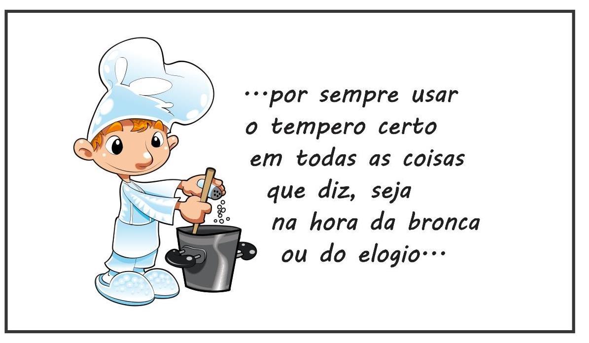 Anotações Da Bíblia Da Tia Nilza Cardoso: CARTÃO LINDO
