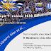 ΝΕΟΤΕΡΗ ΕΝΗΜΕΡΩΣΗ: Θα γίνει στις 8 μμ το συλλαλητήριο στη Βεργίνα