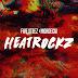 "@FiveSteez Drops ""HeatRockz"" EP Prod. By @Mordecai876"