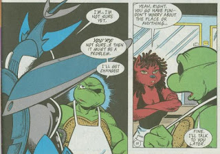 raph and leo relationship forums