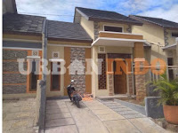 Rumah Dijual Murah Di Depok Harga 50 Juta