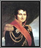 Antoine Henri Jomini