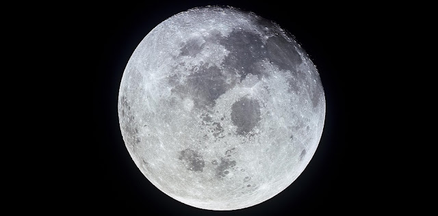 russia mulls delivering takeoff landing system to moon in 2029