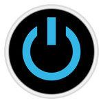 Flashlight Widget 2.1 Full APK