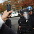 Will Bruzzo's Blog: California Law Will Authorize Videotaping of Police by Civilians