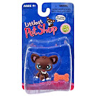 Littlest Pet Shop Singles Chihuahua (#219) Pet