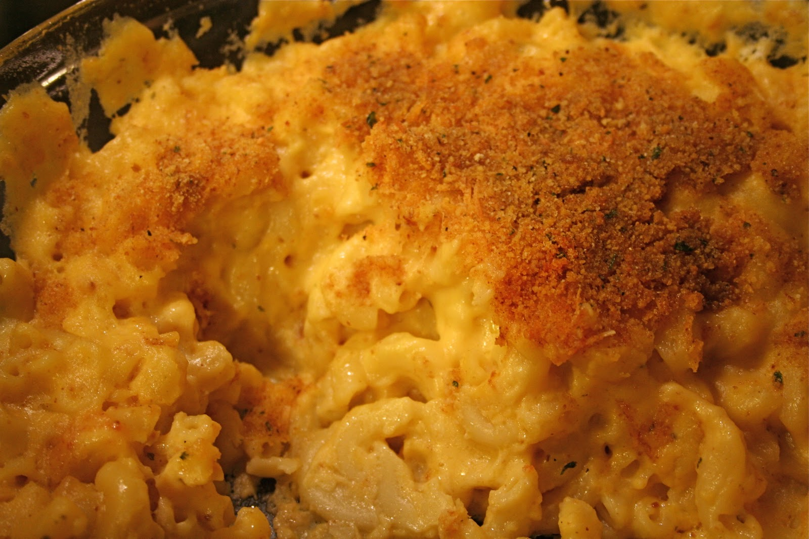 Farmwife At Midlife Old Fashioned Macaroni And Cheese