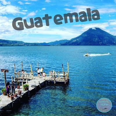 http://www.andanzasviajeras.com/2014/12/guatemala-diario-de-viaje.html