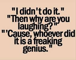 Best-funny-inspirational-quotes-and-sayings-about-life-3