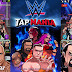 WWE Tap Mania | Download For Android [ SEGA ]