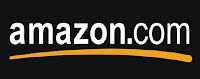 Amazon Free Shipping Coupon March