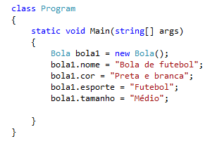 [AULA] Programação orientada a objetos: Classes e instâncias  Untitled%2B4