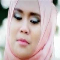 Lirik Lagu Minang Fitri Asta - Putuih Jalinan Kasiah