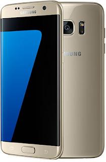 SMARTPHONE SAMSUNG GALAXY S7 EDGE - RECENSIONE CARATTERISTICHE PREZZO