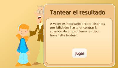 http://www.primerodecarlos.com/TERCERO_PRIMARIA/mayo/Unidad12/matematicas/actividades/tantear/frame_prim.swf