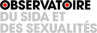 https://delicious.com/observatoiredusida/tag_bundle/Dossier%20:%20sant%C3%A9%20sexuelle%20des%20lesbiennes