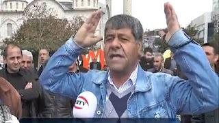 Ben Anadoluyum şiiri - Hacı Gürhan