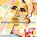 Aanchal Urdu Afsanay By Ahmad Nadeem Qasmi